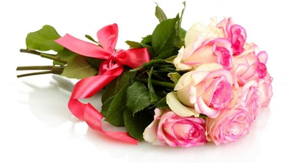 http://paeccsadok.wix.com/romanticflowers  I Love Flowers,  Flowers For You,Love Flowers,For You Flowers,You Flowers,Romantic Flowers,Flowers From You,Love Flower,I Love You Flowers