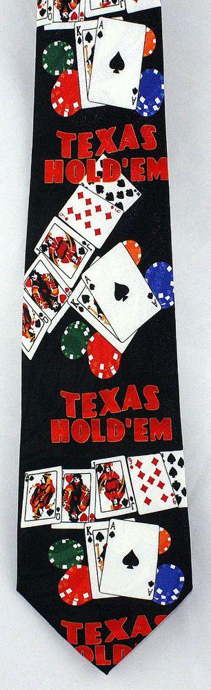 aibo and slot machine gambling video