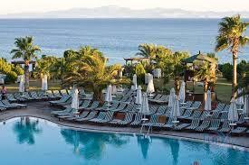 Image result for didim beach resort