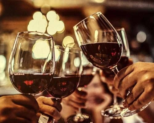 Check out the Wine Selections (full bar) at Brixx Wood Fired Pizza located at 220 Riverside Ave Jax @ Unity Plaza Jax Ground floor of 220 Apartments #Wine #Pizza #WhereThePeopleAre Vist Brixx Wood Fired Pizza at 220 Riverside Ave. Jacksonville FL