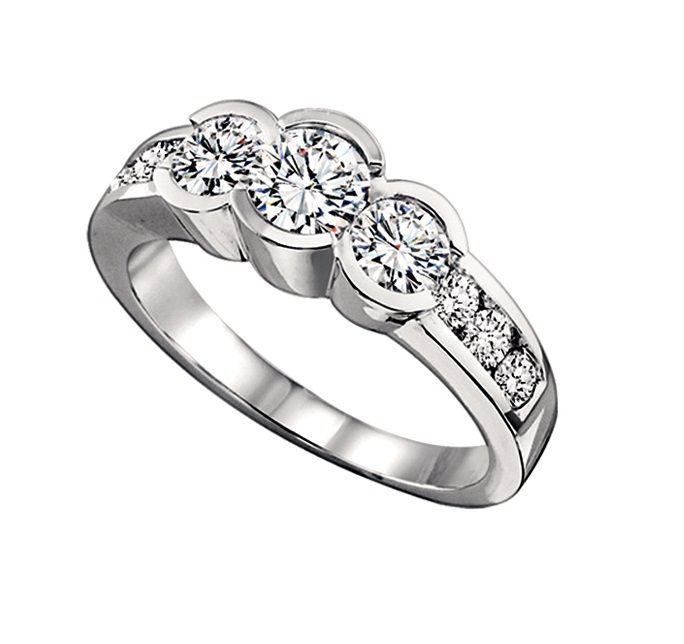 amadon jewelry 18 best design a engagement ring images on 7967