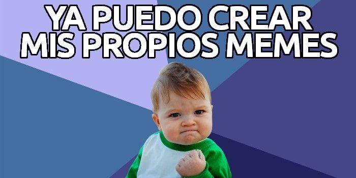Las mejores aplicaciones para hacer memes en iPhone iPad en iOS http://iphonedigital.es/aplicaciones-hacer-memes-iphone-ipad-ios-crear-gratis/ #iphone