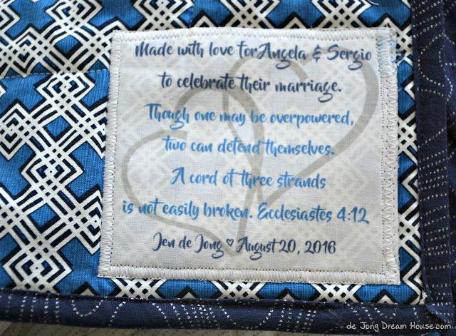 17 Best Images About Quilts Labels On Pinterest