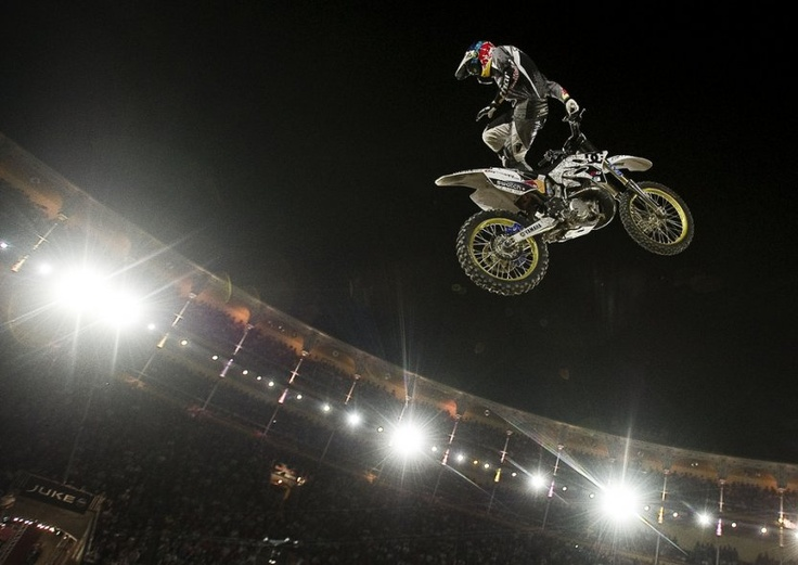 """Red Bull X-Fighters World Tour. Red Bull X-Fighters World Tour. """"Red Bull X-Fighters World Tour"""""""