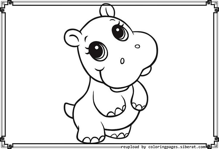 Best 25 Cow coloring pages ideas