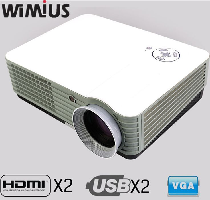 Wimius 2000 Lumens Portable LED Full HD1080P Projector TV HDMI Multimedia Beamer Smart LCD Video Proyector Home Theater Projetor     Tag a friend who would love this!     FREE Shipping Worldwide   http://olx.webdesgincompany.com/    Buy one here---> http://webdesgincompany.com/products/wimius-2000-lumens-portable-led-full-hd1080p-projector-tv-hdmi-multimedia-beamer-smart-lcd-video-proyector-home-theater-projetor/