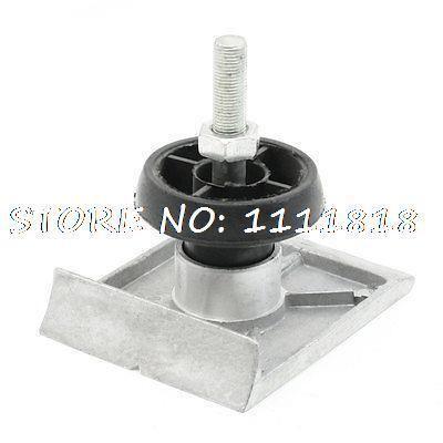 $13.60 (Buy here: https://alitems.com/g/1e8d114494ebda23ff8b16525dc3e8/?i=5&ulp=https%3A%2F%2Fwww.aliexpress.com%2Fitem%2FReplacing-Round-Control-Handle-Base-for-Hitachi-F20-Electric-Planer%2F32305423811.html ) Replacing Round Control Handle Base for Hitachi F20 Electric Planer for just $13.60