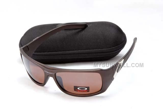 http://www.mysunwell.com/for-sale-cheap-oakley-sideways-sunglass-brown-frame-brown-lens-cheap.html FOR SALE CHEAP OAKLEY SIDEWAYS SUNGLASS BROWN FRAME BROWN LENS CHEAP Only $25.00 , Free Shipping!