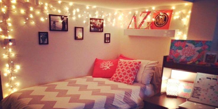 Ideas para cambiarle el look a tu cama esta Navidad