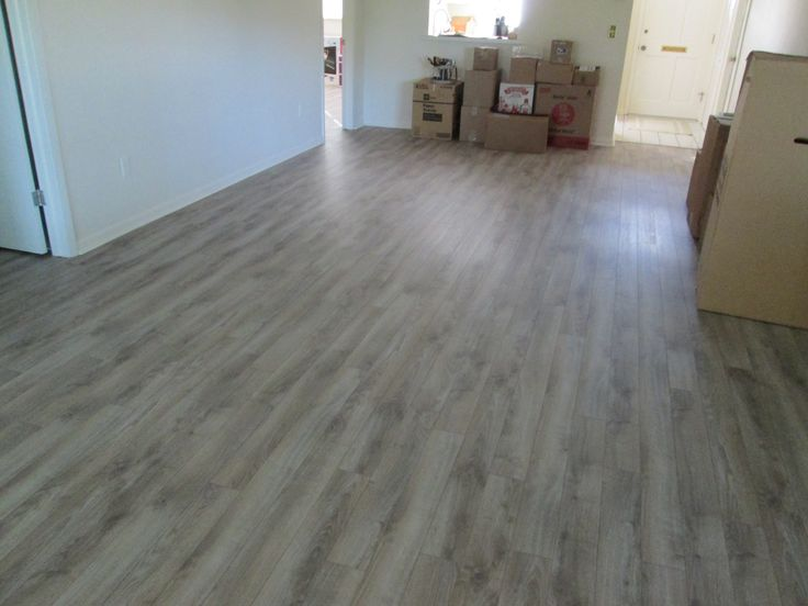allen roth flooring reviews – gurus floor