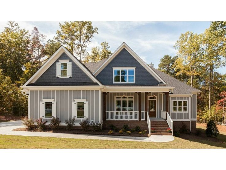 Traditional 2 story home plans for Traditional 2 story house