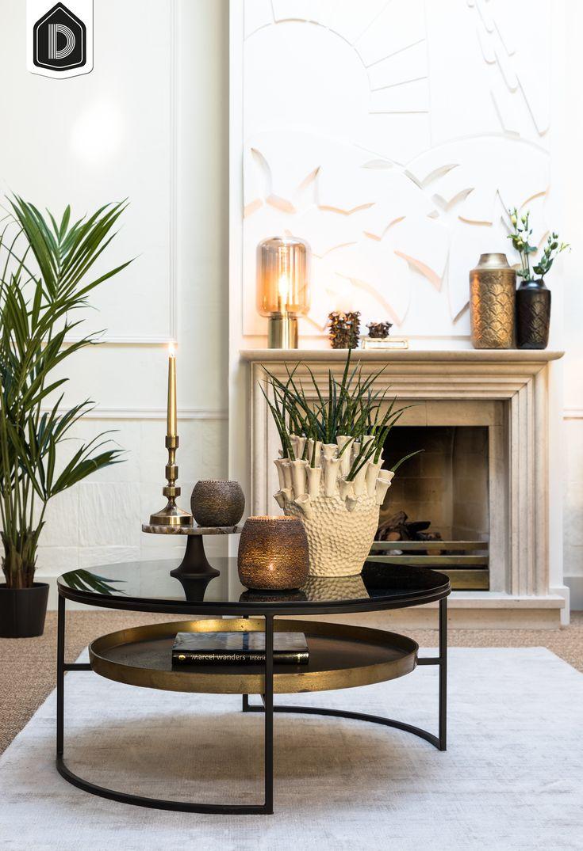 Pin Van Elham Burani Op Home Decor In 2020