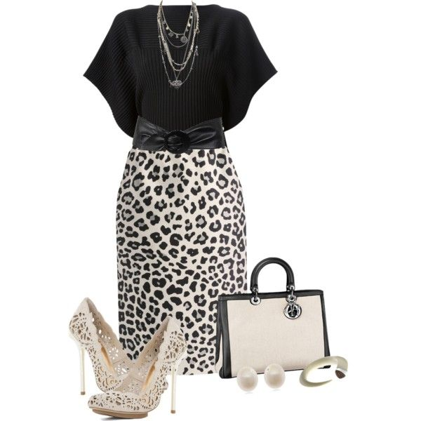 """Pivonka#716"" by lilikatka on Polyvore"