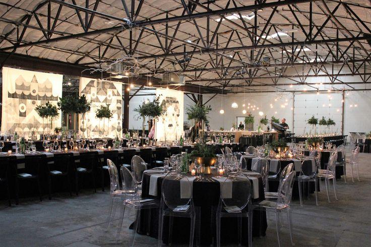 Corporate Event | Nashville Events | Creative Event Planning | Randi Events