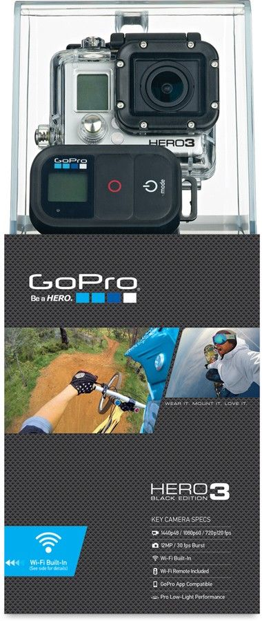 Dive Gear | Scuba Diving Equipment | Deep Blue Dive كثير من المغامرين و الهواة يفضلون هذه الكاميرا لصغر حجمها و تقنيتها العالية