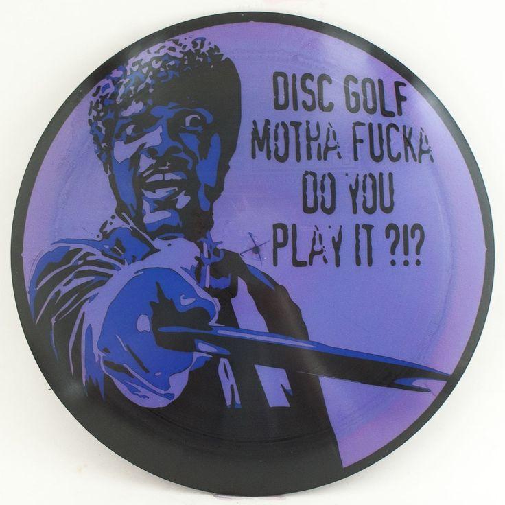 New Innova Disc Golf G Star Proto Daedalus Custom Dyed 175g | eBay