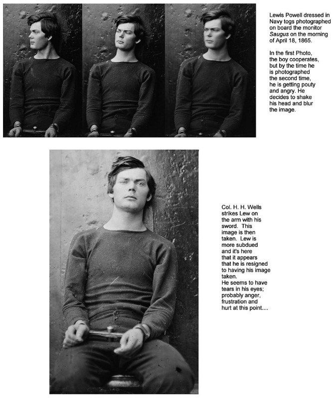 17 Best Ideas About Lewis Powell On Pinterest History Of