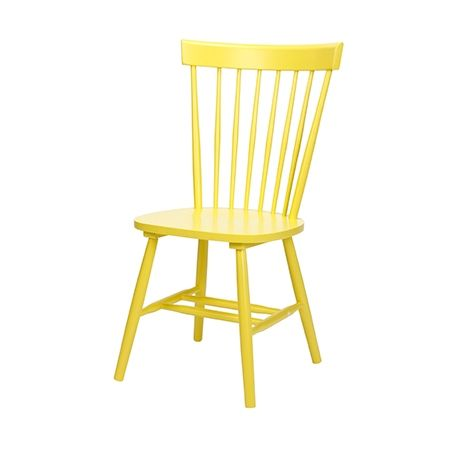 Miller Dining Chair | Freedom Furniture and Homewares