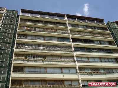 Apartamento En Venta La Tahona Century 21 Inverpropiedad