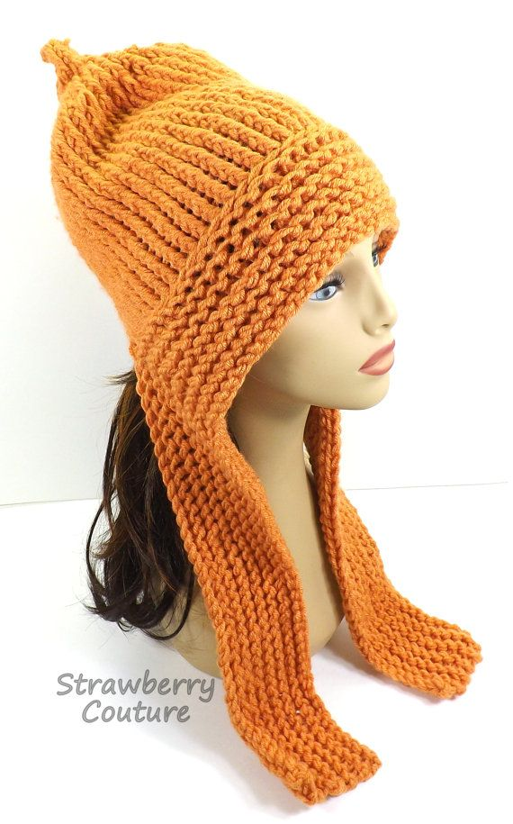 712 besten B * Knit Hats Bilder auf Pinterest | Stricken häkeln ...