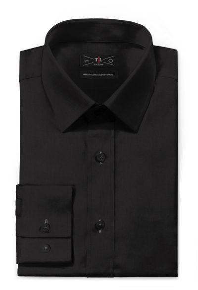 Black linen Shirt https://www.hockerty.com/en-us/men/shirts/262-black-linen-shirt