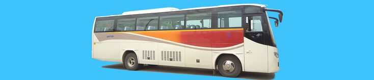 Searching for Bus On Hire in NCR,Jupiter Travels is a well known organisation for Bus On Hire in NCR and provide  Passenger transport services.for the information visit this blog .