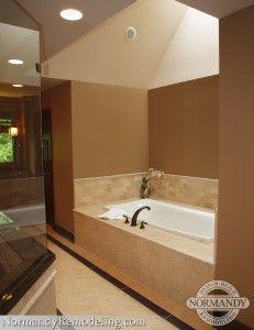 85 Best Bathroom Ideas Images On Pinterest  Bathroom Ideas Magnificent Great Bathroom Ideas 2018