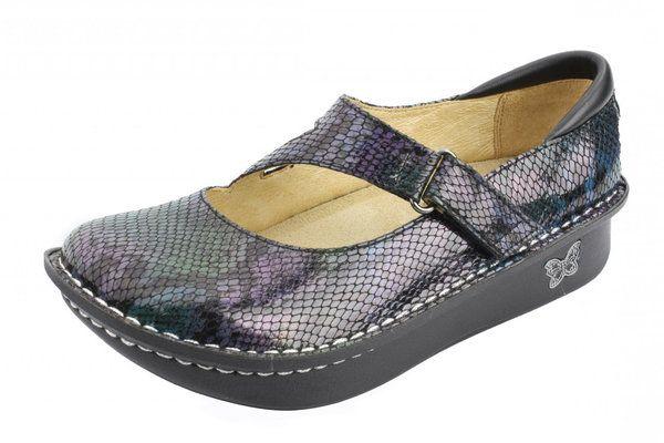 Walking Shoes For Women Sales On Santa Rosa Ca