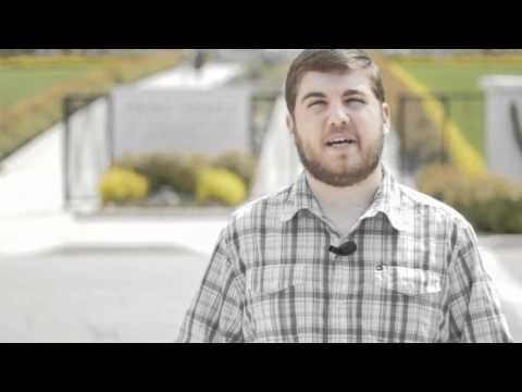 """My name is Nick and I'm an Ex Mormon."" - YouTube"