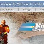 """XVII Reunión Ordinaria del SGT-15 """"Minería y Geología"""" del MERCOSUR"""
