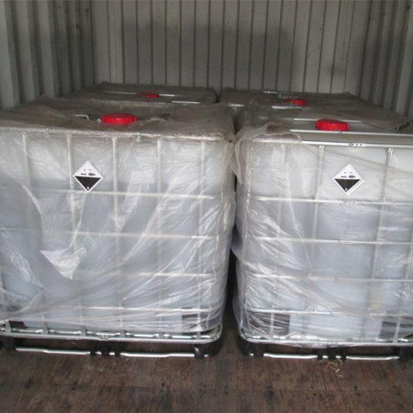 Ammonium Hydroxide:                                                     • Alias:Hydroxyde d'ammonium, Hidróxido de amonio • Molecular Formula:NH3.H2O • CAS No.: 1336-21-6 • EINECS No.:  215-647-6 • Hazard Class: 8 • UN NO.:2672 • Purity: 20% 25% 28% • Appearance: colorless transparent liquid  • Grade Standard: Industry grade • Application: Used in Power station, Electronic product, Fertilizer etc.