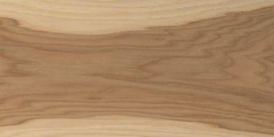 Научное название:Carya Ovata Общие названия:Hickory, Кария яйцевидная, пекан Рынок Наличие:Обычно доступен в 4/4 и 5/4. Ограниченная доступность в 6/4 и 8/4. Многие заводы избегают производить гикори летом из-за риска окрашивания Общие случаи использования:Напольные покрытия, шкафы, ручки инструмента Региональные различия:Hickory из северных штатов показывает более высокий процент сердцевиной и смешанного ядровой / заболони (Calico). Южные Аппалачи пекан, как правило, имеют относительно ...