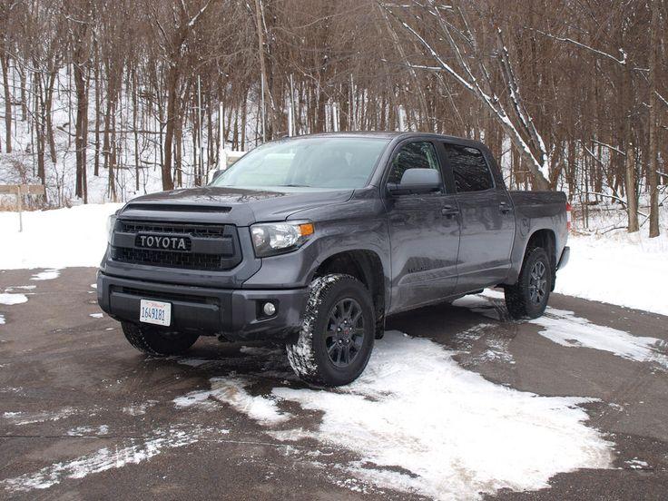 2016 Toyota Tundra TRD Pro 023
