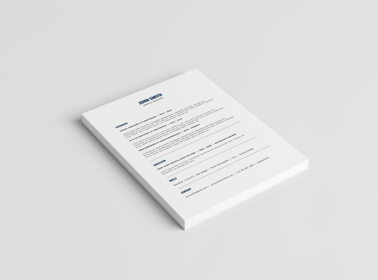 FEATURES- The template is fully and easily editable.- Only free fonts & free elements- Customer support- The template can be both printed and saved as emailable PDFWHAT'S INCLUDED1.MS Word File [Resume + Cover Letter Template] (DOCX)2. Adobe Illustrator File [Resume + Cover Letter Template] (A