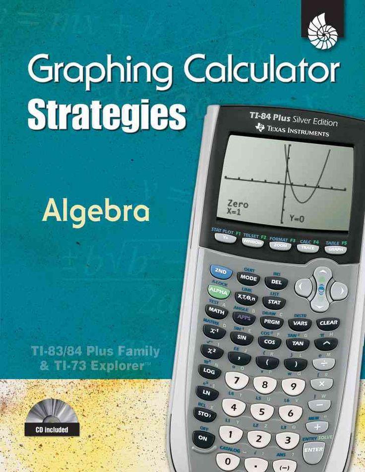 How Rent-to-own Homes Work - HowStuffWorks algebra calculator ...