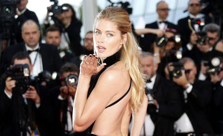 Doutzen Kroes over haar verslaafde vader: 'Het was heel moeilijk' | Beau Monde