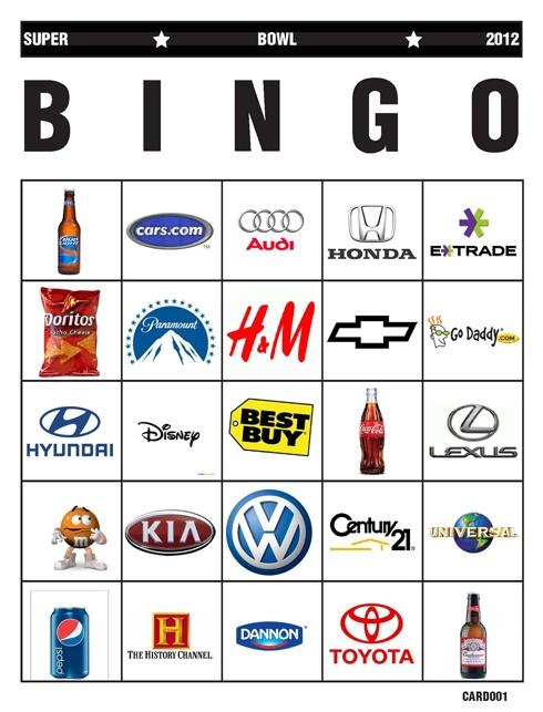 ... Parties, Bowls Bingo, Parties Ideas, Bingo Free, Parties Games