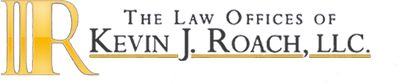 The Law Offices of Kevin J. Roach, LLC handles DWI charges in Town and Country, Missouri. Their main office is located in Chesterfield, MO. Get a free consultation by calling their law firm at (636) 519-0085.
