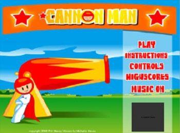 #Atari_Breakout_Game ,  #Atari_Breakout, #Play_Atari_Breakout play more games : http://ataribreakoutgame.com/play-atari-breakout