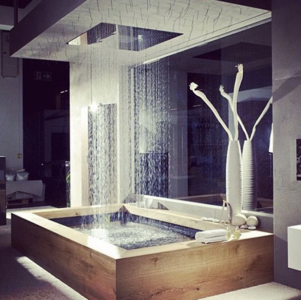 Fantastic Ensuite Bathroom Design Ireland Small Can You Have A Spa Bath When Your Pregnant Round Small Freestanding Roll Top Bath Natural Stone Bathroom Tiles Uk Youthful Roman Bath London Wiki PurpleBathroom Mirror Frame Kit Canada 1000  Images About LP Water Feature On Pinterest | Indoor ..