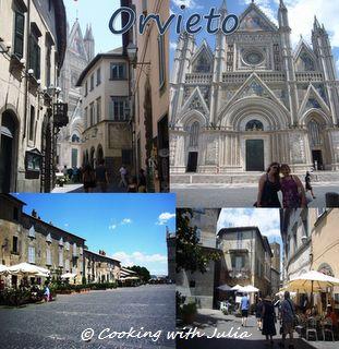 Dolce Orvieto