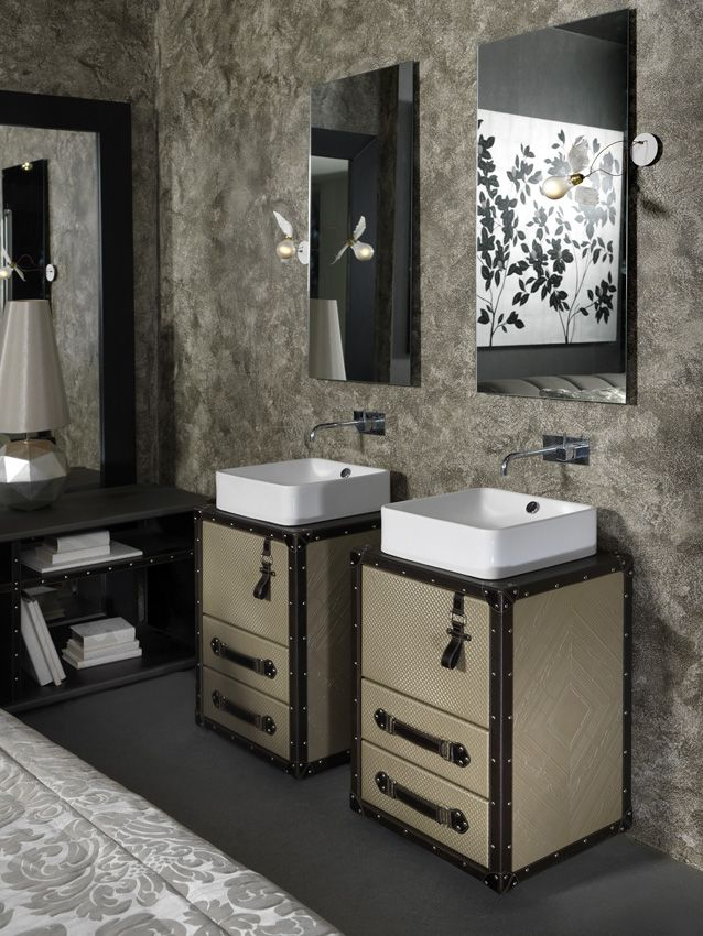 Bathroom Cabinets Kansas City 153 best bathrooms design connection, inc. loves images on