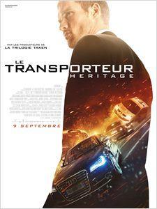 http://freemoviz.org/watch/le-transporteur-heritage-streaming/
