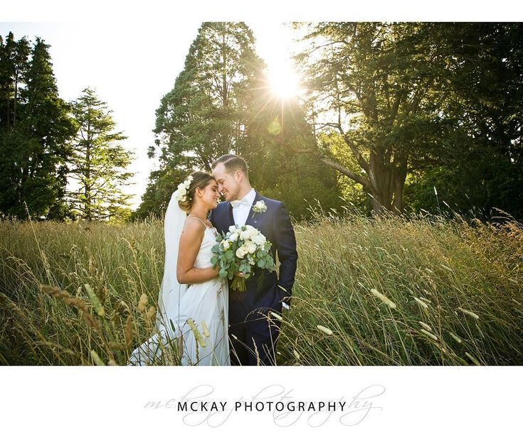 Mary & Ben in the field at @bendooleyestate  #mckayphotography #wedding #bendooleyestate #bendooleyestatewedding #bowralwedding #bowralweddingphotographer @tea_cup_events
