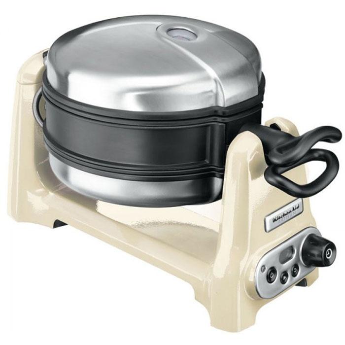 Waffle baker Artisan - Crema