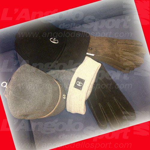Accessori uomo/donna a prezzi incredibili: cappelli, guanti, sciarpe Conte of Florence. #saldi -20% http://buff.ly/1gqrPcv
