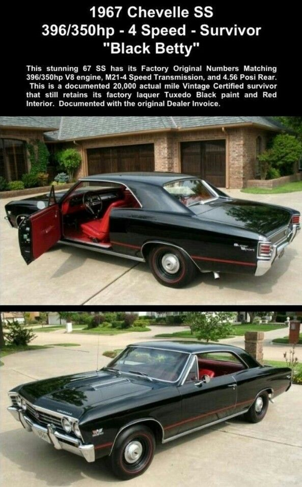 Best Chevrolet A Body To Images On Pinterest Chevy