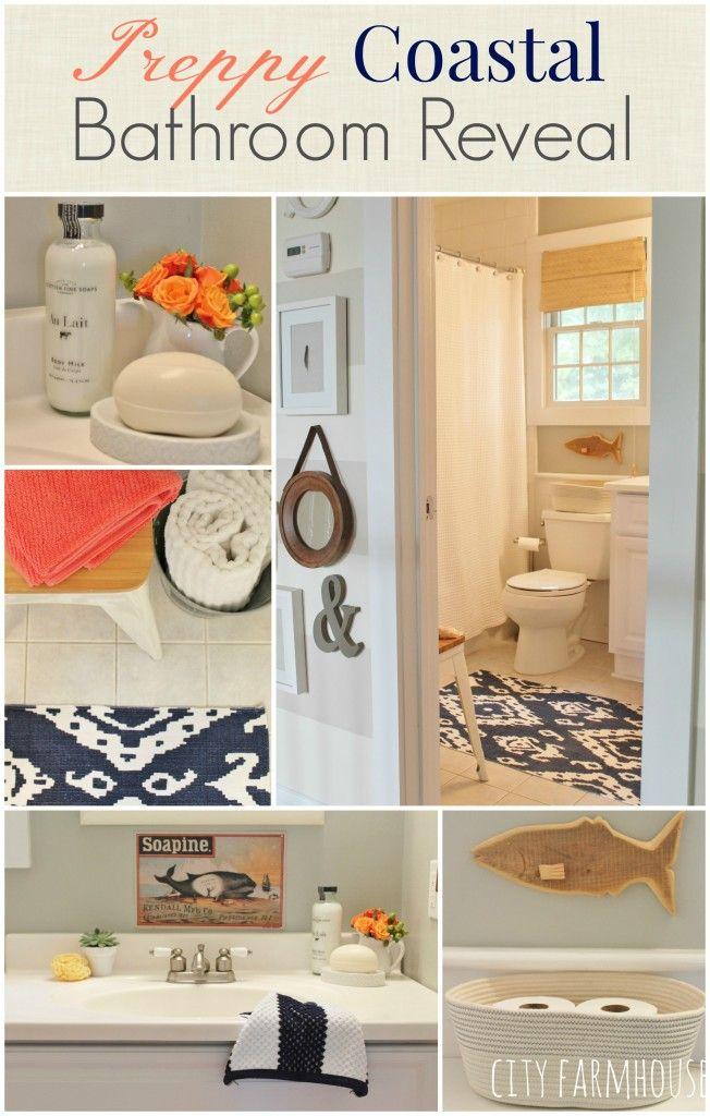 11 Best 3d Floor Plans For Apartments Images On Pinterest