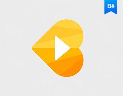 다음 @Behance 프로젝트 확인: \u201cEVERYDAY FRESH MUSIC, BEAT Brand eXperience Design\u201d https://www.behance.net/gallery/25096751/EVERYDAY-FRESH-MUSIC-BEAT-Brand-eXperience-Design