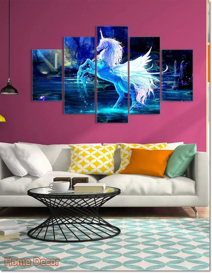 Canvas Art 2020 How Do I Choose Wall Art For My Home Canvas Art Canvas Wall Art